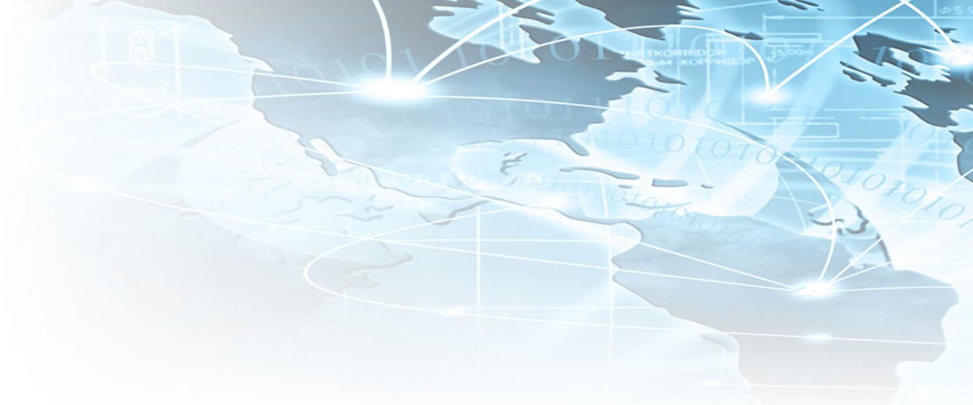 BETI-Externalisation de services